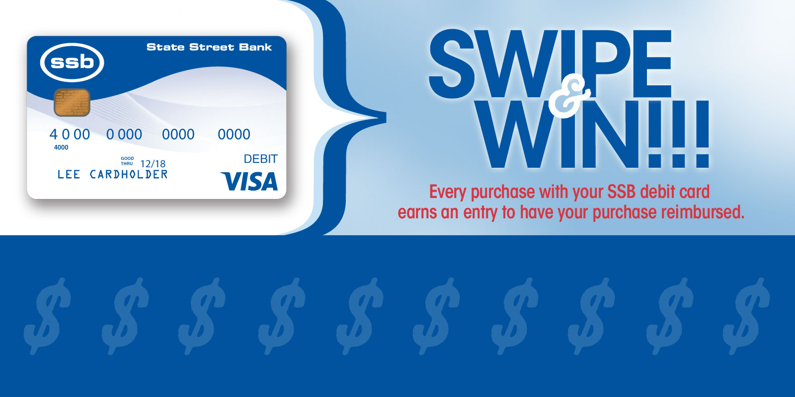 Debit Card Sweepstakes Web ImageJpg