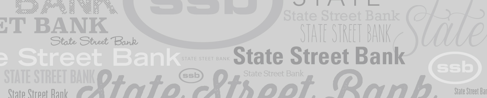 Revocable vs  Irrevocable | State Street Bank